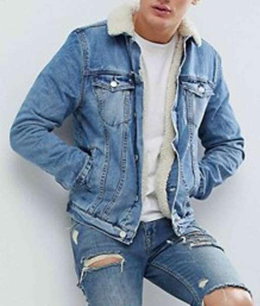 erik-killmonger-jean-jacket
