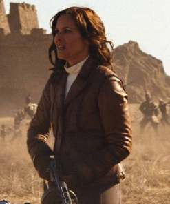 evelyn-oconnell-the-mummy-3-maria-bello-leather-jacket
