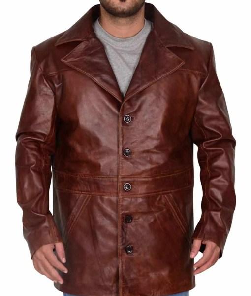 frankie-martino-jacket