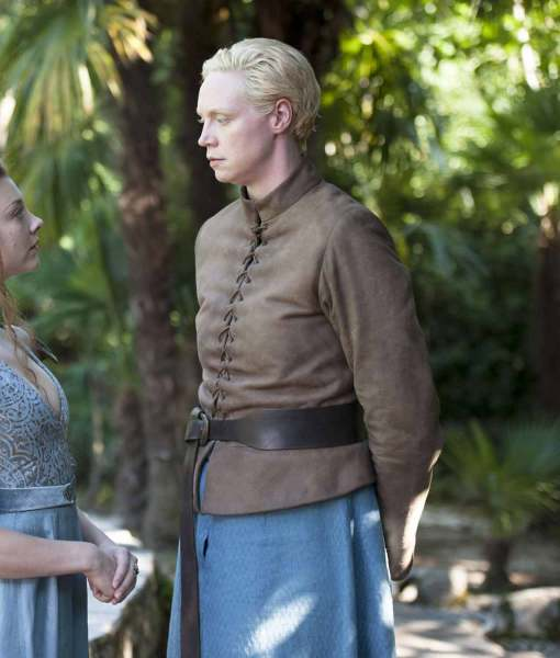 game-of-thrones-brienne-of-tarth-leather-jacket