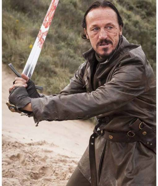 game-of-thrones-bronn-leather-jacket