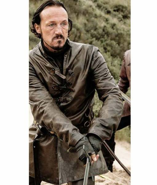 game-of-thrones-s05-bronn-leather-jacket