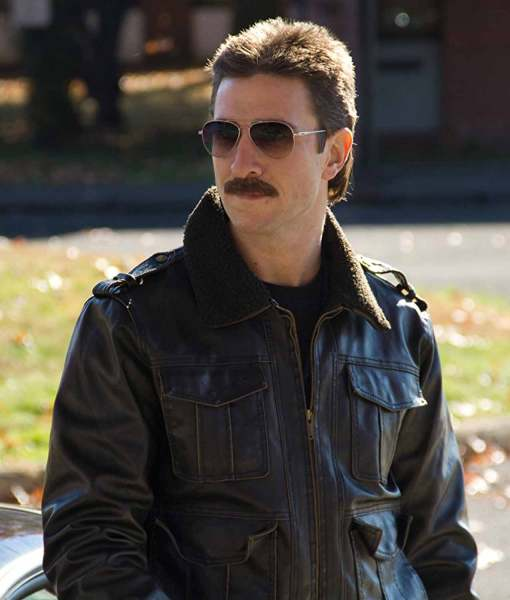 george-pornstache-mendez-leather-jacket