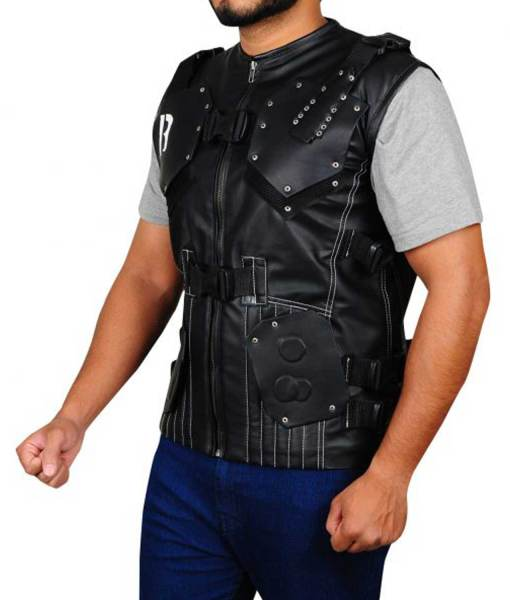 gi-joe-retaliation-vest