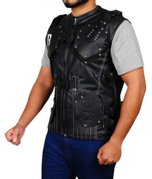 gi-joe-retaliation-vest