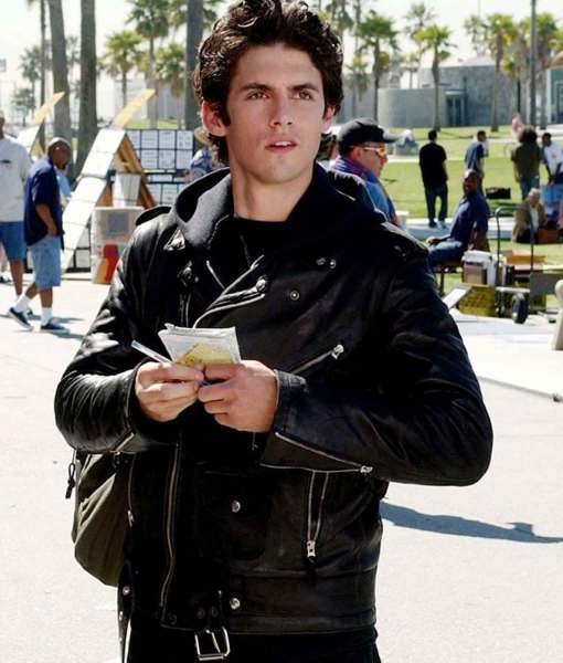 gilmore-girls-jess-mariano-leather-jacket-with-hoodie