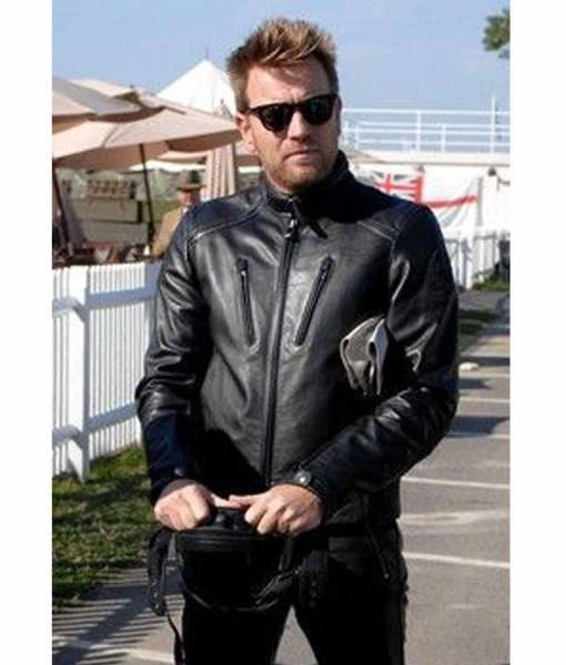 goodwood-revival-ewan-mcgregor-jacket
