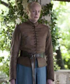 gwendoline-christie-game-of-thrones-brienne-of-tarth-jacket