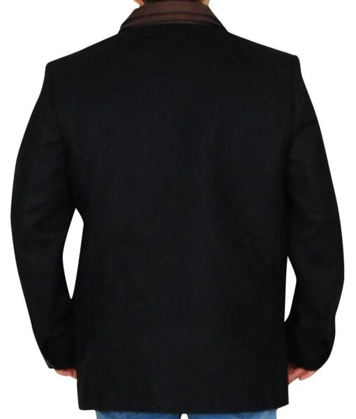 hap-briggs-don-johnson-blood-oil-blazer