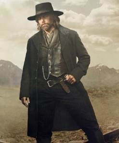 hell-on-wheels-cullen-bohannon-coat