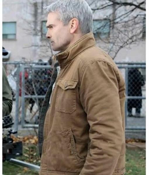 jack-he-never-died-henry-rollins-jacket
