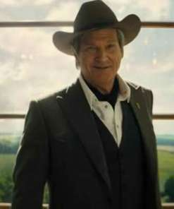 jeff-bridges-kingsman-champ-blazer