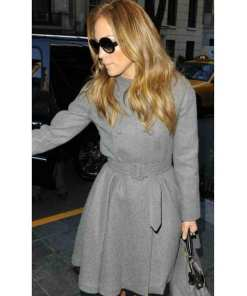 jennifer-lopez-double-breasted-wool-coat