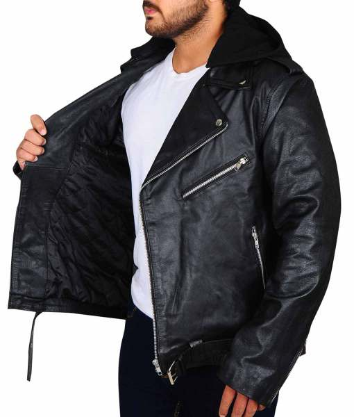 jess-mariano-leather-jacket-with-hoodie