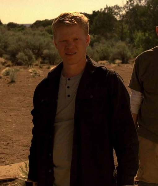 jesse-plemons-breaking-bad-todd-jacket