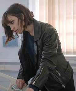 jodi-balfour-rellik-leather-jacket