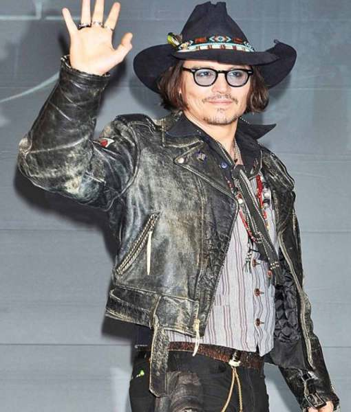 johnny-depp-jacket