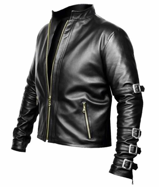 k-dash-leather-jacket