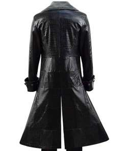 kingdom-hearts-iii-sora-leather-coat