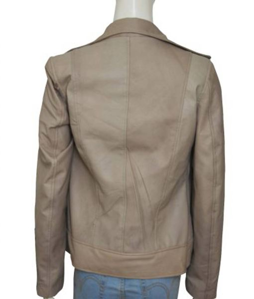 lauren-german-lucifer-jacket