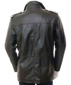 leather-black-peacoat