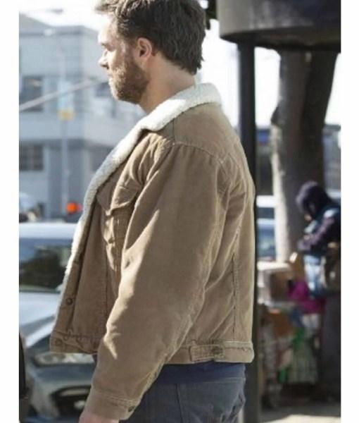 looking-the-movie-dom-basaluzzo-jacket