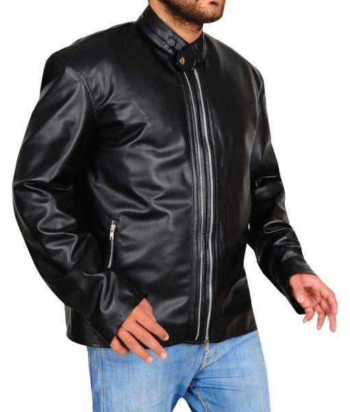 lucifer-amenadiel-leather-jacket