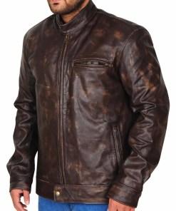 macgyver-jacket