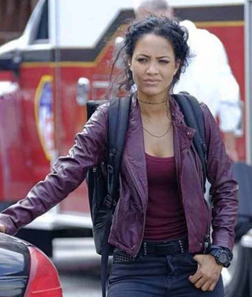 macgyver-tristin-mays-leather-jacket