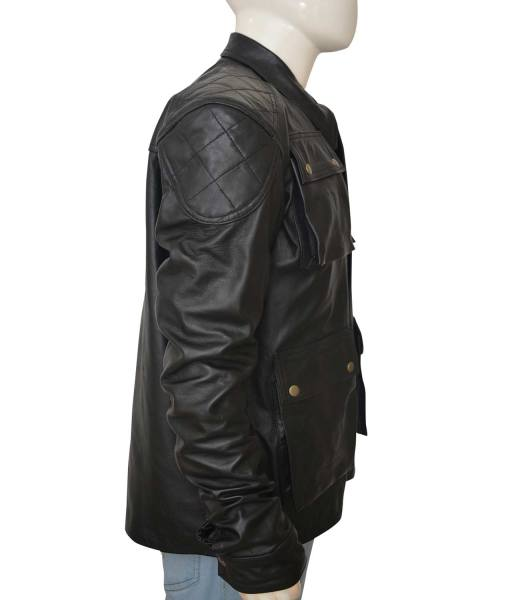 mark-strong-the-brothers-grimsby-sebastian-graves-leather-jacket