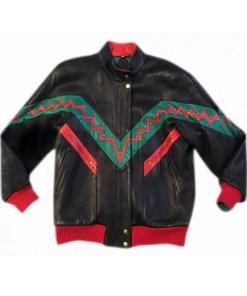 martin-lawrence-leather-jacket