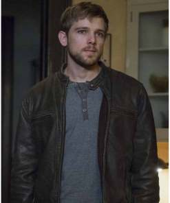 max-thieriot-bates-motel-dylan-massett-jacket