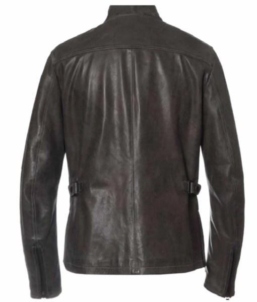 max-thieriot-bates-motel-dylan-massett-leather-jacket