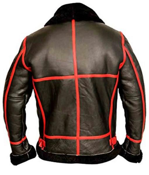 mens-b3-pilot-jacket