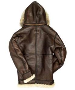 mens-b3-shearling-jacket-with-hoodie