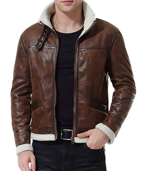 mens-shearling-bomber-jacket