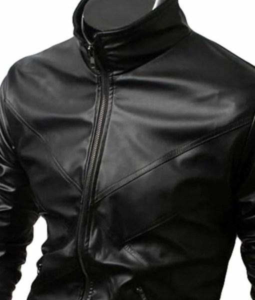 mens-slim-fit-cross-front-jacket