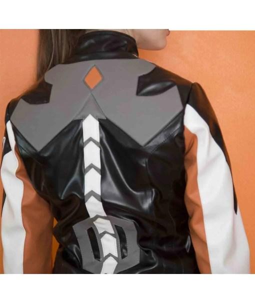 mercy-valkyrie-jacket