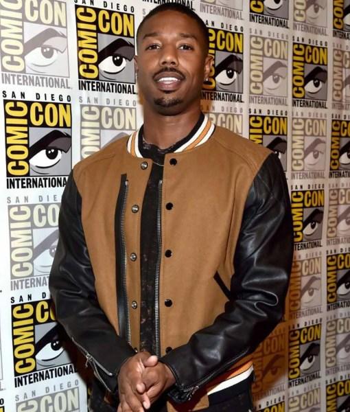 michael-b-jordan-comic-con-jacket