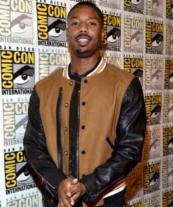 michael-b-jordan-comic-con-jacket