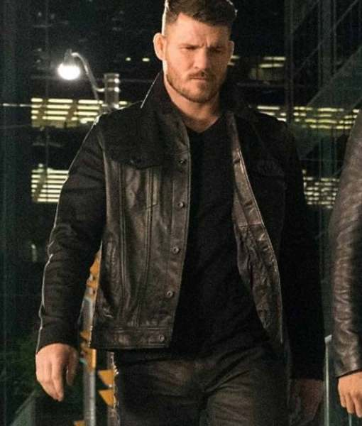 michael-bisping-xxx-return-of-xander-cage-hawk-jacket