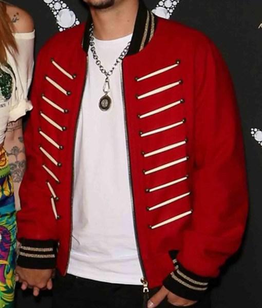 michael-joseph-jackson-jacket