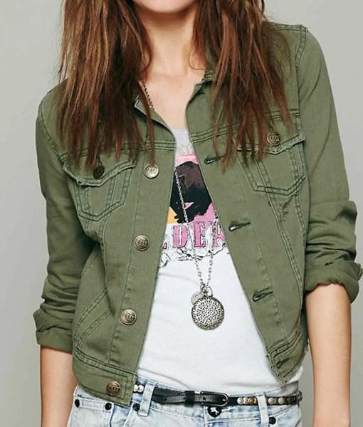 nicole-gale-anderson-ravenswood-miranda-collins-jacket