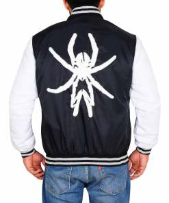 my-chemical-romance-jacket