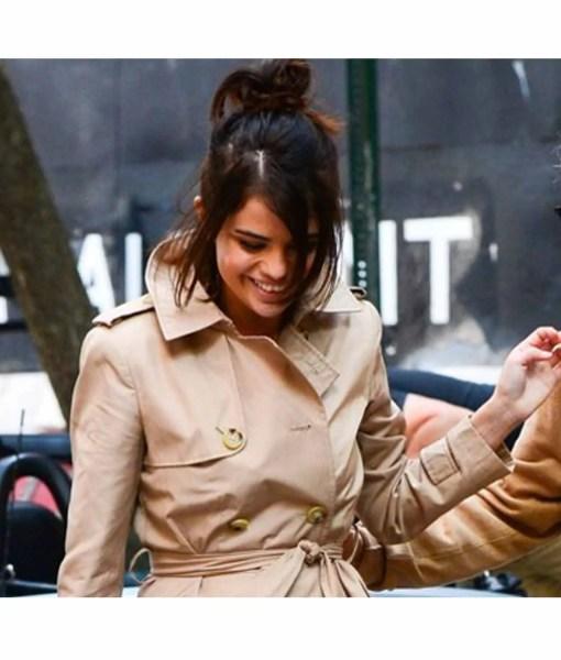 new-york-selena-gomez-double-breasted-coat