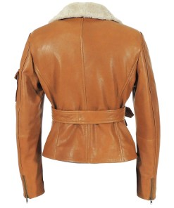 night-at-the-museum-amelia-earhart-jacket-with-fur-collar