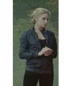 nikki-reed-twilight-saga-jacket