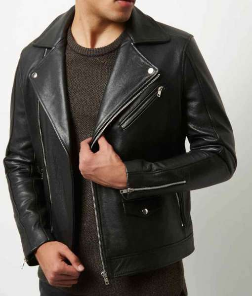 noah-flynn-leather-jacket