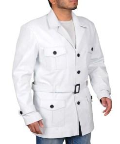 oliver-bird-coat