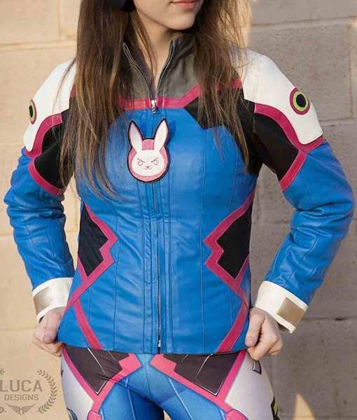 overwatch-dva-jacket